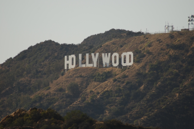 201409_Los-Angeles_23