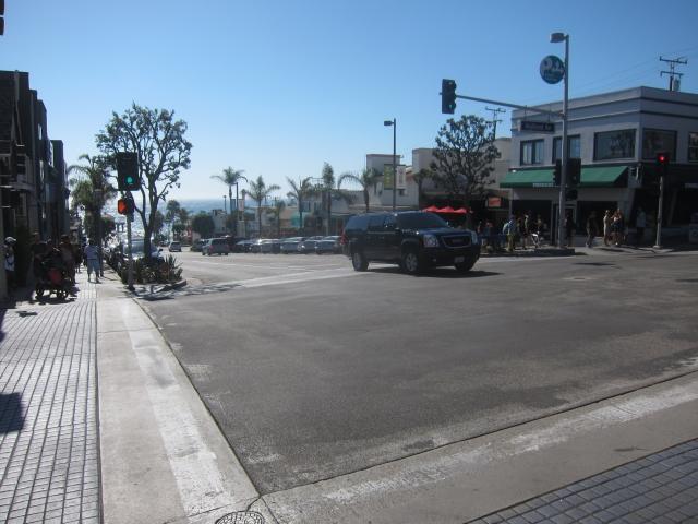 201409_Los-Angeles_27