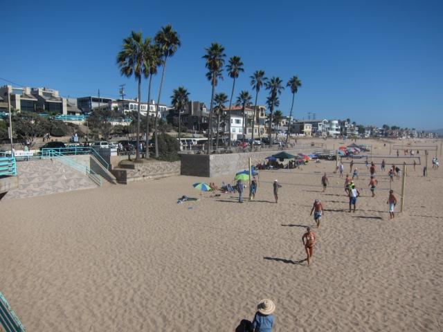 201409_Los-Angeles_29