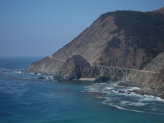 201409_Road-Trip_61