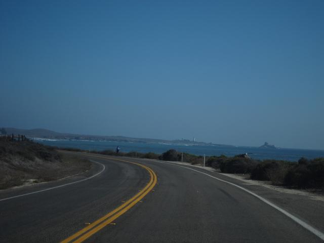 201409_Road-Trip_62