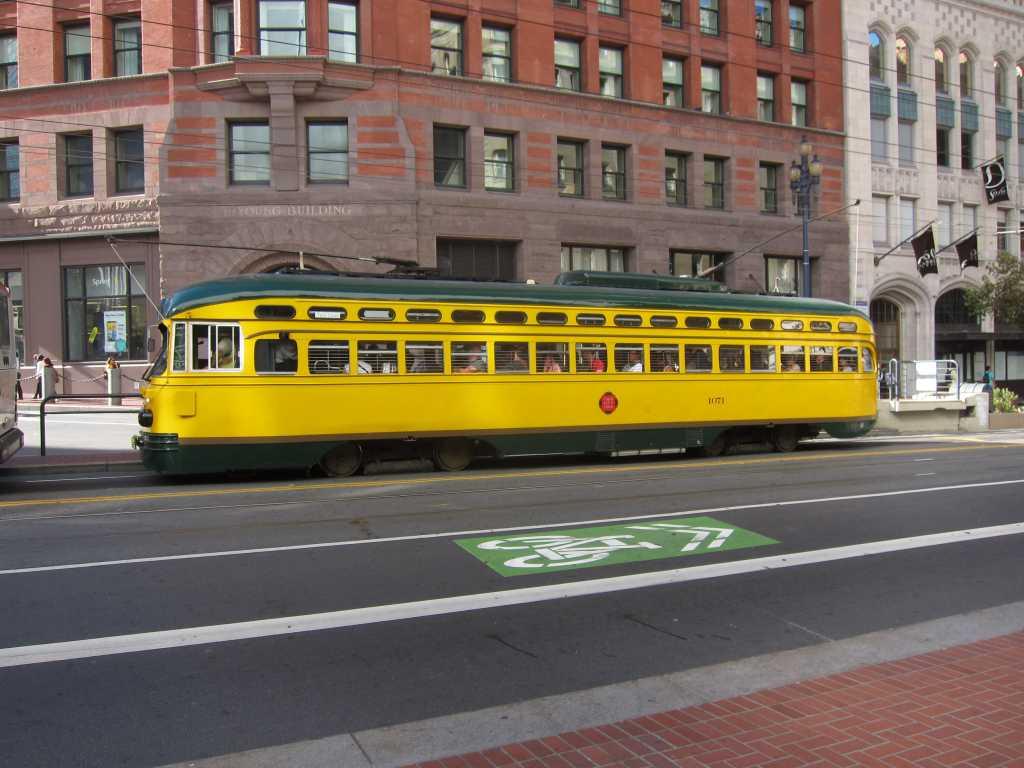 201409_San-Francisco_04