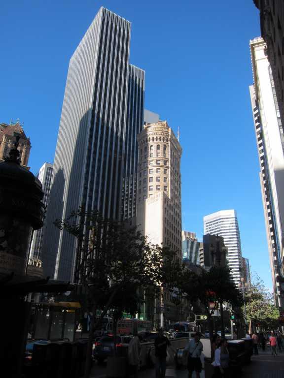 201409_San-Francisco_05