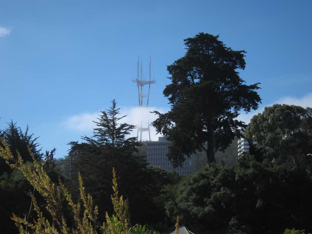 201409_San-Francisco_07