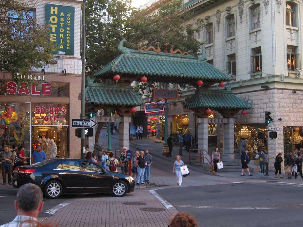 201409_San-Francisco_10