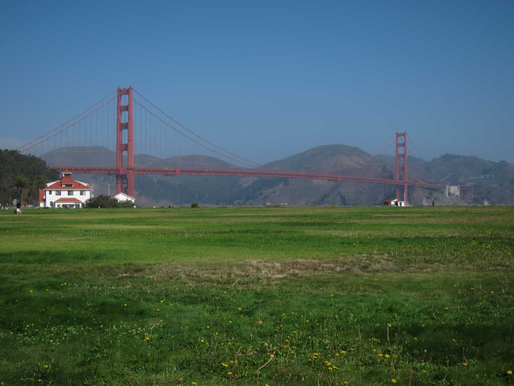 201409_San-Francisco_12