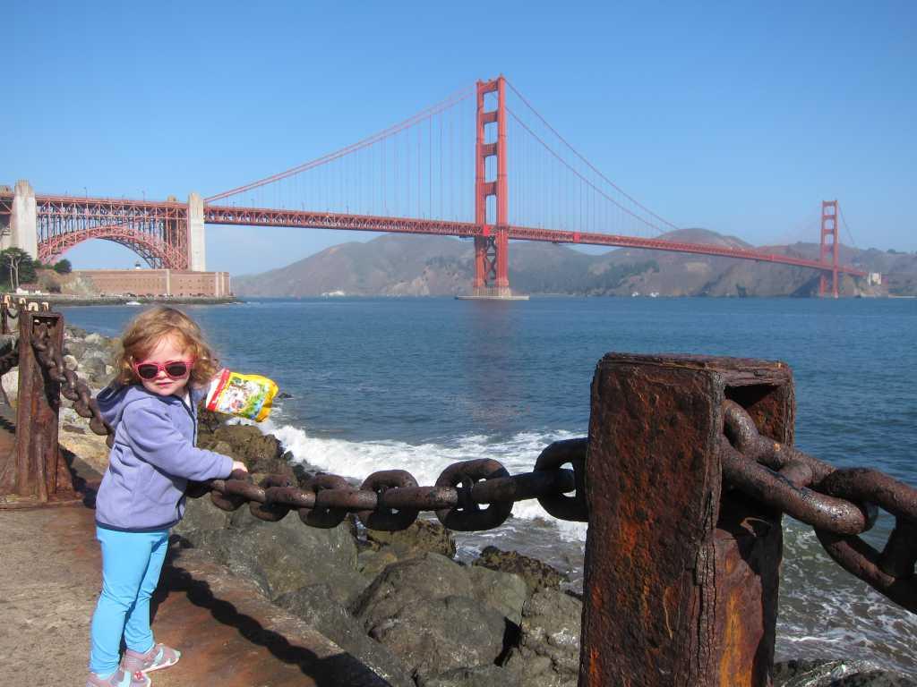 201409_San-Francisco_14