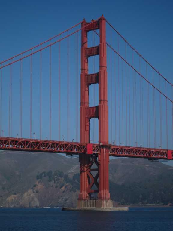 201409_San-Francisco_15