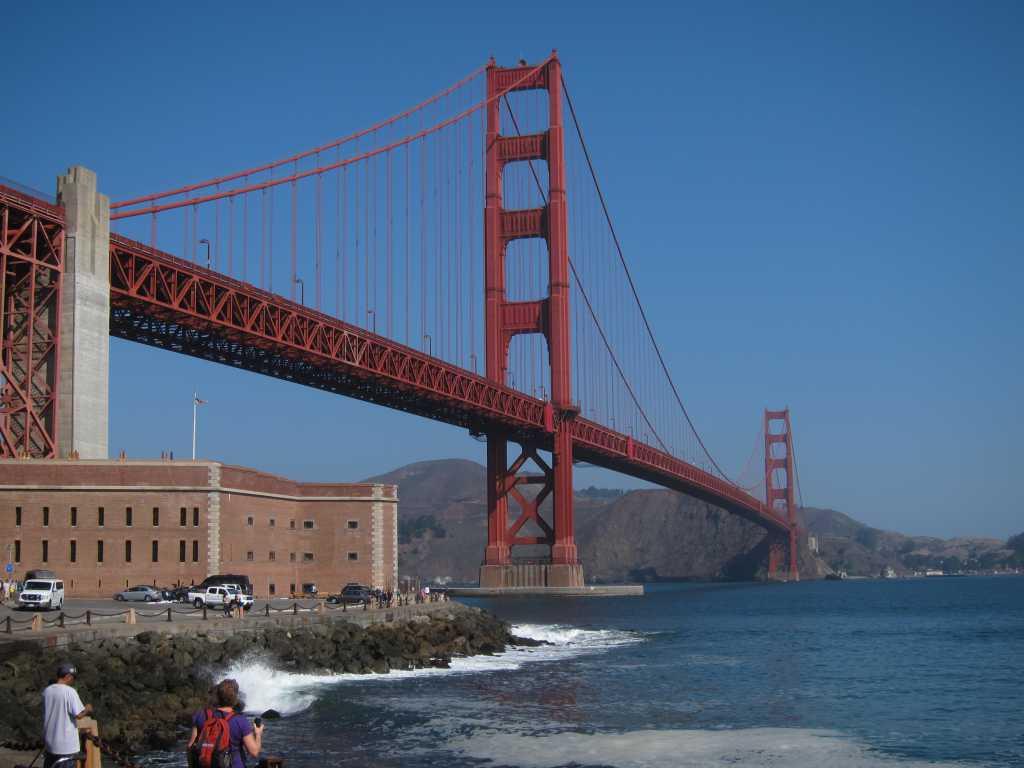 201409_San-Francisco_16