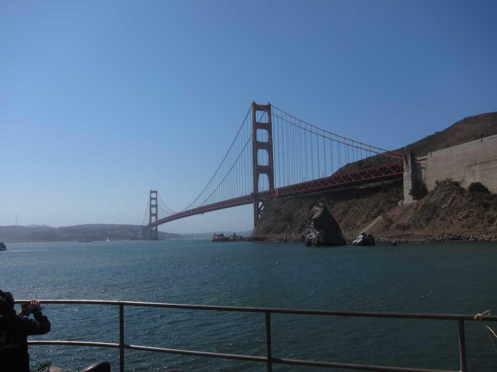 201409_San-Francisco_24