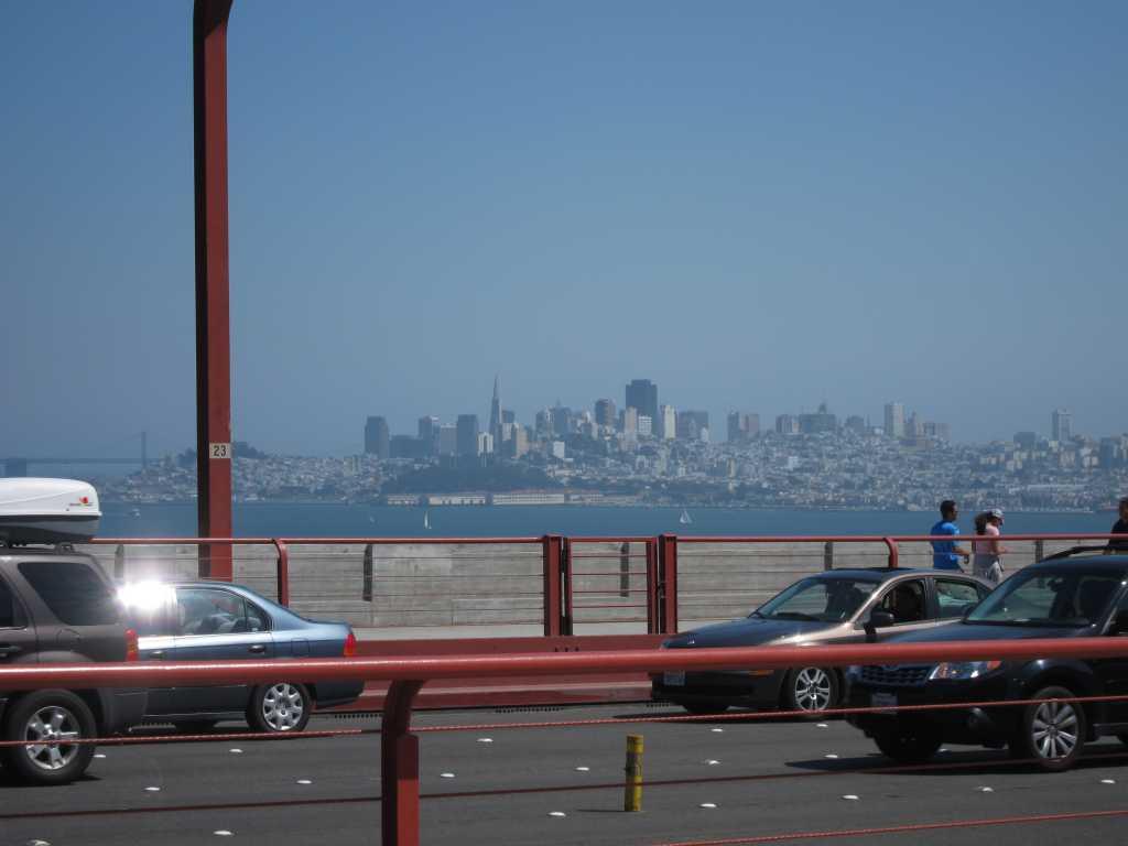 201409_San-Francisco_25