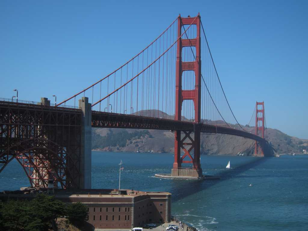 201409_San-Francisco_27