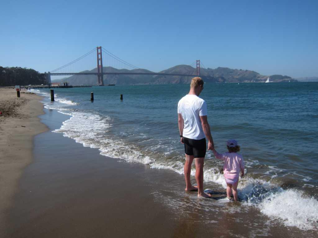 201409_San-Francisco_29