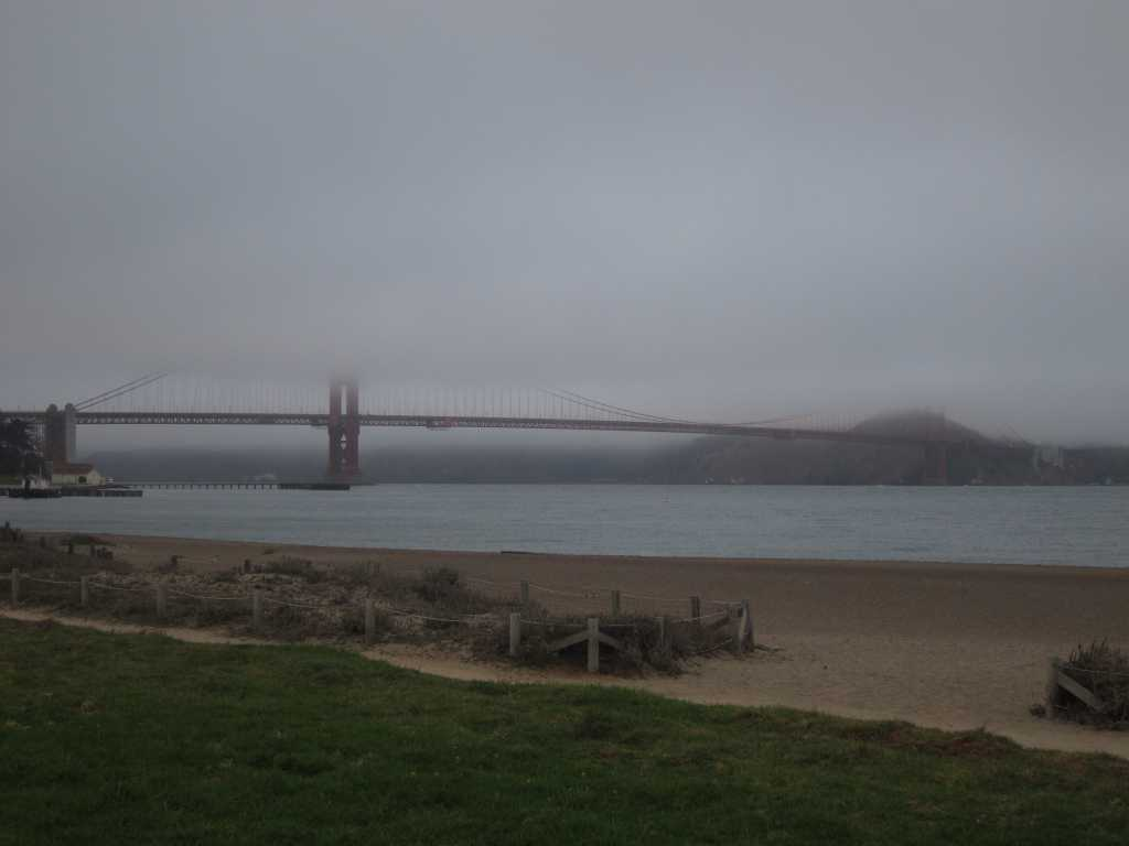 201409_San-Francisco_30