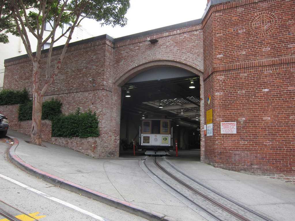 201409_San-Francisco_32