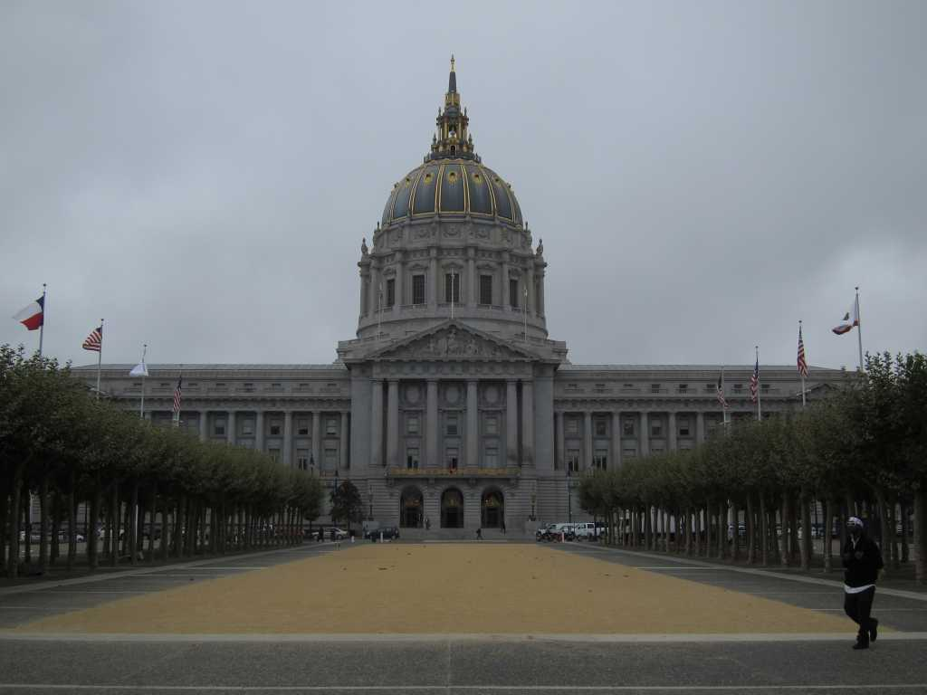 201409_San-Francisco_33