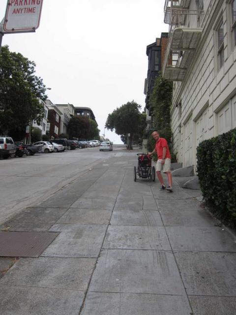 201409_San-Francisco_34