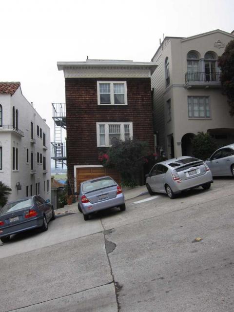 201409_San-Francisco_35
