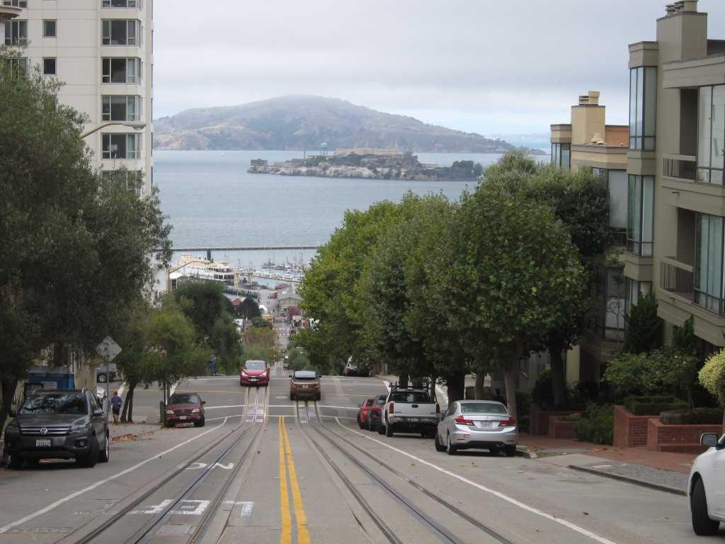 201409_San-Francisco_36