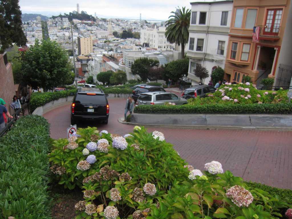 201409_San-Francisco_37