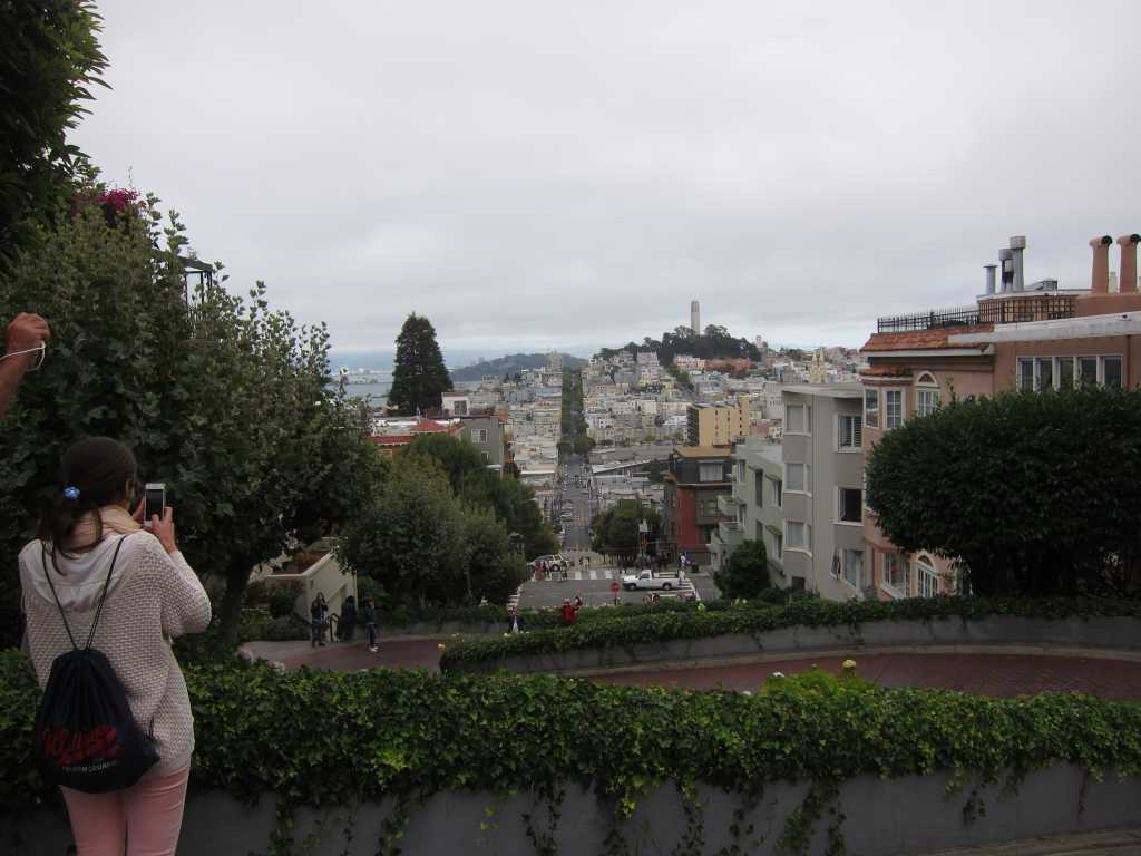 201409_San-Francisco_38