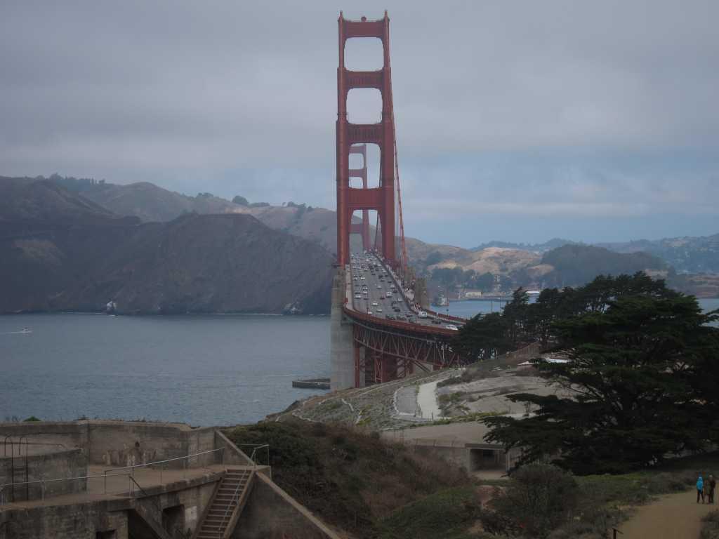 201409_San-Francisco_43