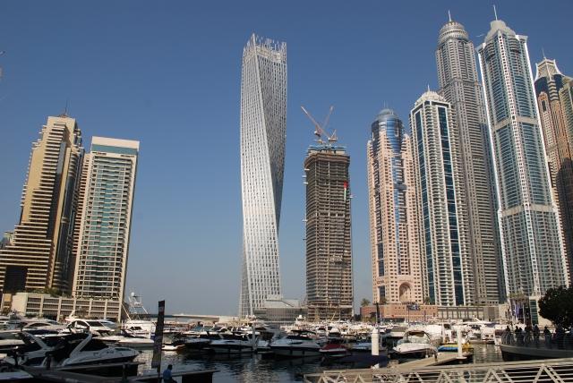 20141211_Dubai-Hafen