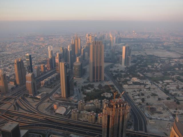 20141212_Dubai-Auf Burj Khalifa 1
