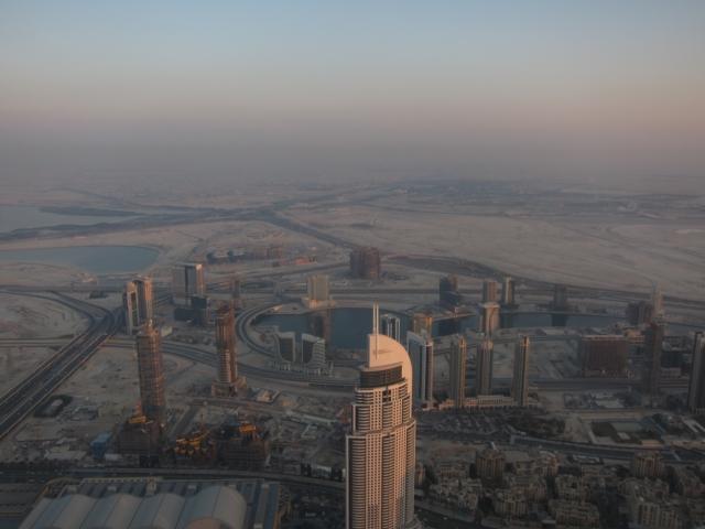 20141212_Dubai-Auf Burj Khalifa