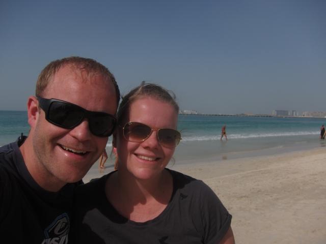 20141213_Dubai-Am Strand