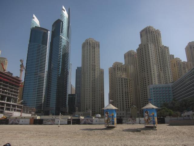 20141213_Dubai-Marina