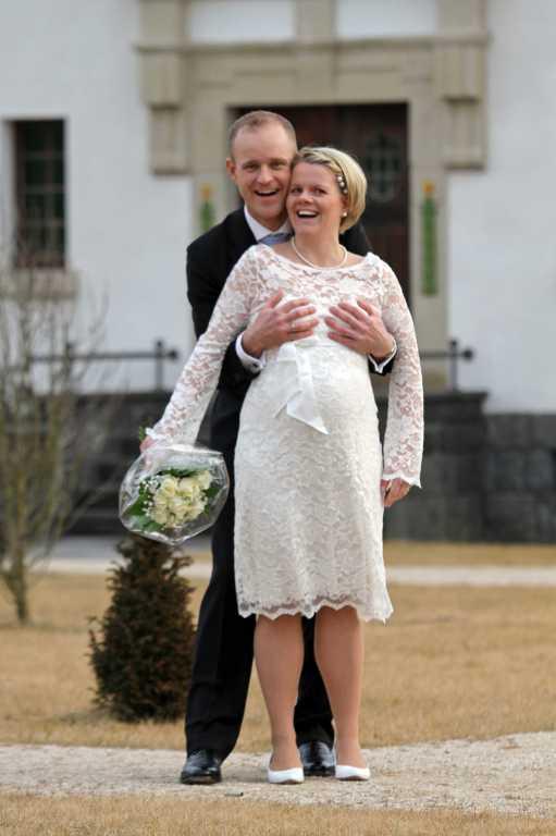 20120225_Hochzeit_Katja_Frank_36