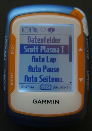 20140109_SRM-Slope-Update_Garmin-Edge-500_05