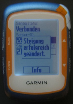 20140109_SRM-Slope-Update_Garmin-Edge-500_12