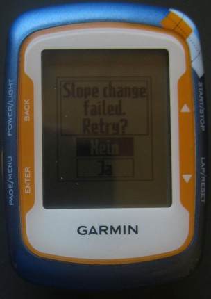 20140109_SRM-Slope-Update_Garmin-Edge-500_14
