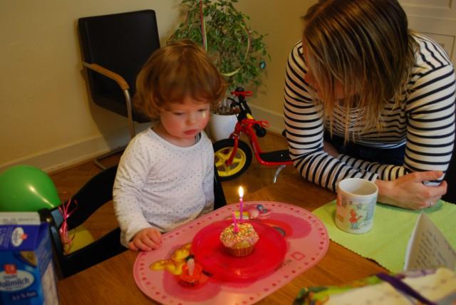 20140423_Paulas-zweiter-Geburtstag_003