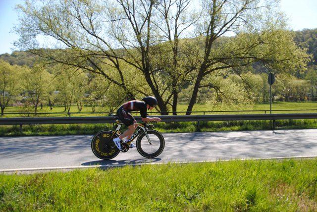 20160506_Aartal-Einzelzeitfahren-2016_01